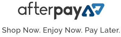 Afterpay-logo 400